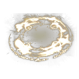 Divine Righteous Fire Effect inventory icon.png