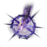 Celestial Power Siphon Effect inventory icon.png