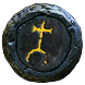 Pier Map (Atlas of Worlds) inventory icon.png