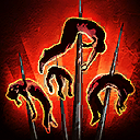 ImpaleKeystone passive skill icon.png