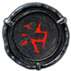 Racecourse Map (Heist) inventory icon.png