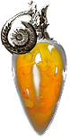 Divination Distillate race season 5 inventory icon.png
