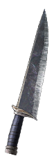 Slaughter Knife inventory icon.png