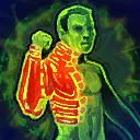 KeystoneIronReflexes passive skill icon.png