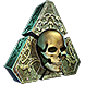 Bane of the Loyal inventory icon.png