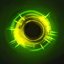 Frenzy Charge status icon.png