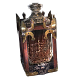 Infernal Talc inventory icon.png