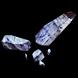 Splinter of Tul inventory icon.png