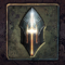 Death to Purity quest icon.png