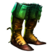 Rainbowstride Relic inventory icon.png