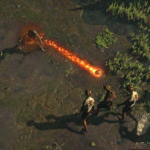 Fireball skill screenshot.jpg