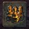 Victario's Secrets quest icon.png