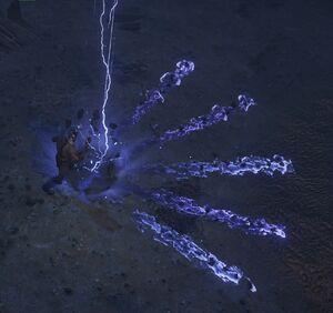 Lightning Strike skill screenshot.jpg