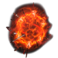 Survivor's Respite Portal Effect inventory icon.png