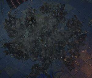 Earthquake skill screenshot.jpg