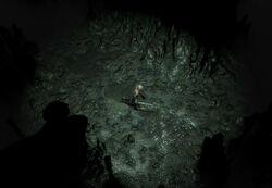 The Submerged Passage area screenshot.jpg
