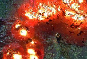 Vaal Detonate Dead skill screenshot.jpg