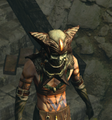 Kitava's Thirst 3D 1.png