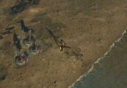 The Tidal Island area screenshot.jpg