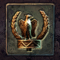 Death and Rebirth quest icon.png