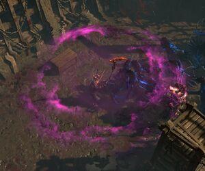 Abyssal Cry skill screenshot.jpg