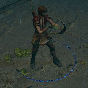 Wrath skill screenshot.jpg