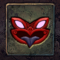 The Father of War quest icon.png