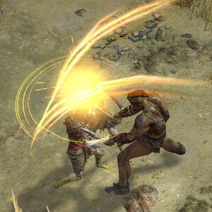 Dual Strike skill screenshot.jpg