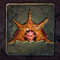 Essence of Umbra quest icon.png