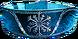 Dyadian Dawn winterheart inventory icon.png
