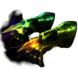 Thunderfist Relic inventory icon.png