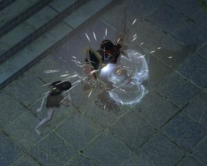 Kinetic Blast skill screenshot.jpg