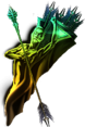 Soulstrike Relic inventory icon.png