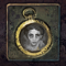 Fallen from Grace quest icon.png