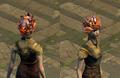 The Brine Crown 3D.png