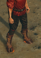 Abberath's Hooves 3D.png