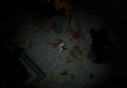 The Upper Prison area screenshot.jpg
