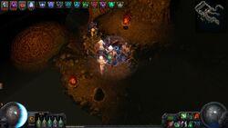 The Caverns area screenshot.jpg