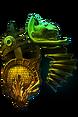 Hyrri's Ire Relic inventory icon.png