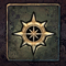 The Shaper quest icon.png