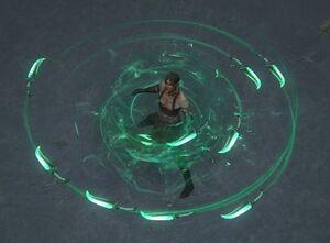 Blade Vortex skill screenshot.jpg