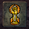Through Sacred Ground quest icon.png