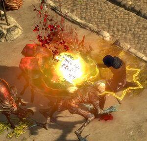 Vigilant Strike skill screenshot.jpg