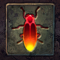 Lighting the Way quest icon.png