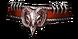 Perandus Blazon race season 6 inventory icon.png