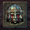 The Key to Freedom quest icon.png