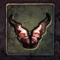 The Cloven One quest icon.png