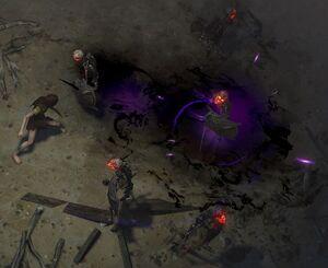 Dark Pact skill screenshot.jpg