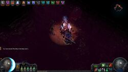 The Belly of the Beast Level 2 area screenshot.jpg