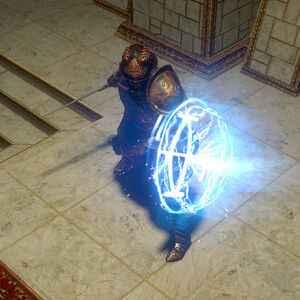 Tempest Shield skill screenshot.jpg